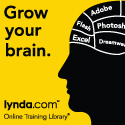 A True Starmaker- Lynda.com the absolute FASTEST, cheapest, simplest, practical way to re-set your life and get your confidence back NOW.