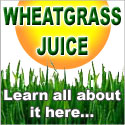 Wheatgrass: An Ultimate Starmaker -Become a Healthy Beautiful Star lightning FAST with Dynamic Greens