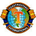 The Ultimate Starmaker: Toastmasters International, an unsung hero making stars out of ordinary people every single day. Join now, and see your life transform before your very eyes!