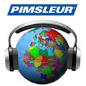 Pimsleur Method Ultra Fast SuperStarmaker Learn Another Language As Rapidly as the CIA Agents Do