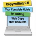 People all over the world achieve Financial Star Status by becoming Web Copywriters right from home. This is what Foxy did and so can you. The Web Copywriting Complete Ultimate Course is a True Starmaker that provides all you need to get there fast.  The internet is still an opportunity for you to change your life!