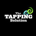 The Tapping Solution EFT Become an Emotional Star Quickly and Easily. It really is so easy! Try it on Everything that bothers you. You will never be the same once you learn this...just do it!